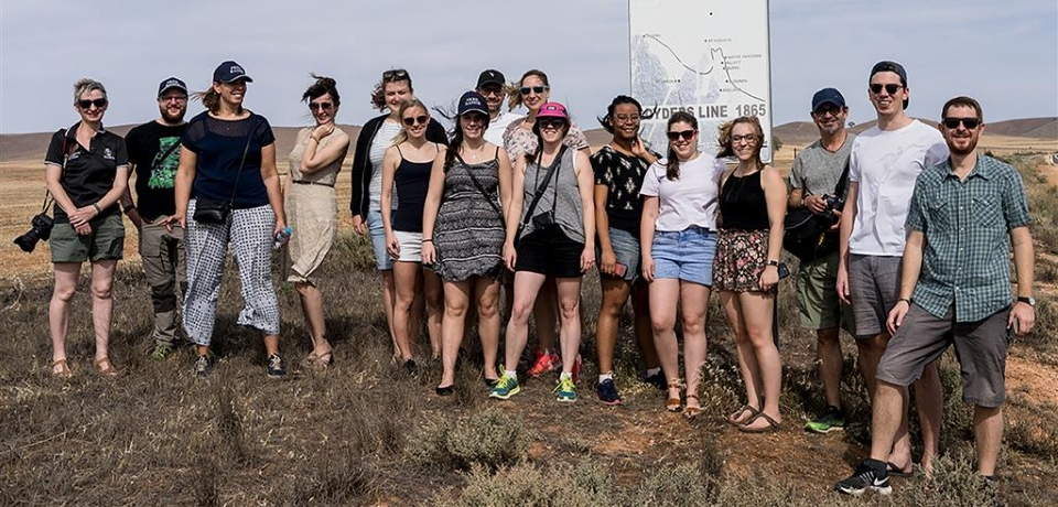 Clare Valley Tours - Clare UnCorked - 6