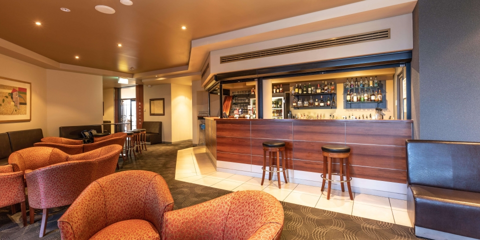 McCracken Country Club - Victor Harbour - 9