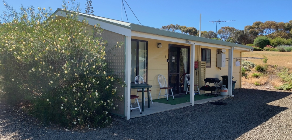 Emu Bay Holiday Homes - 4