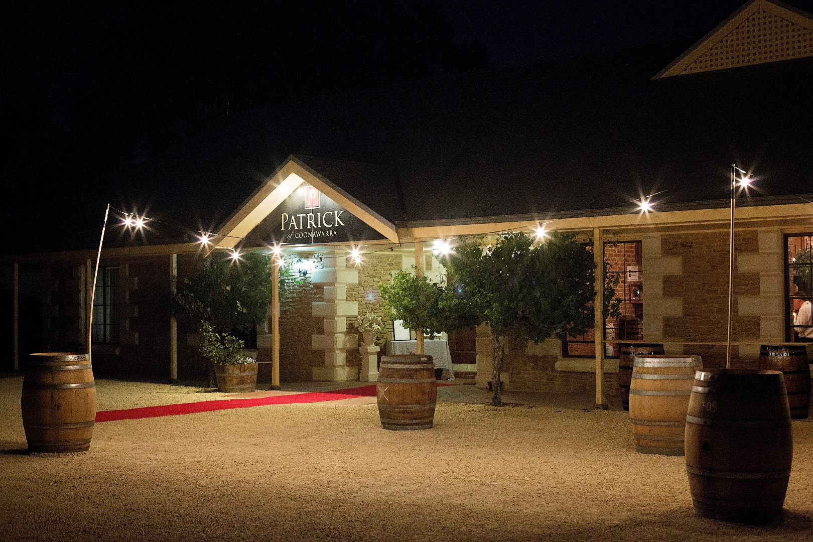 WINTER SPECIAL - Coonawarra Experience Full Day Wine Tour - 1