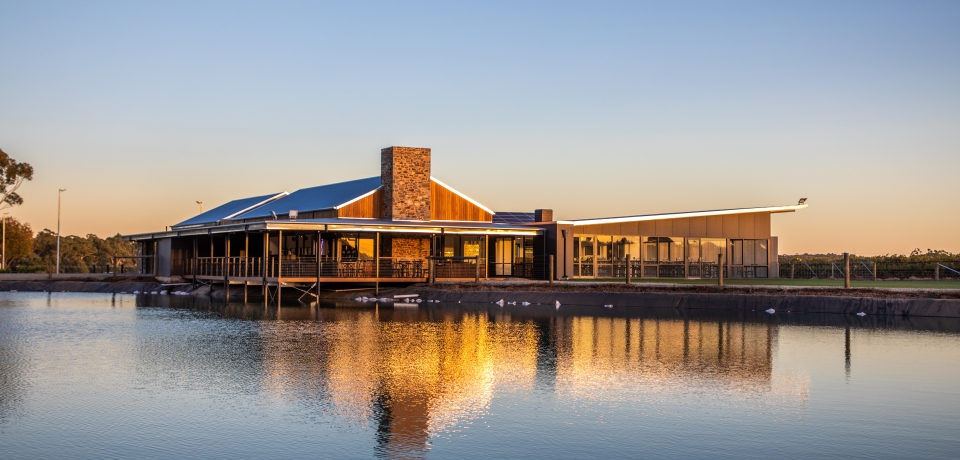 Barossa Valley Chocolate Company - Chocolate and wine pairing- Tanunda - 2